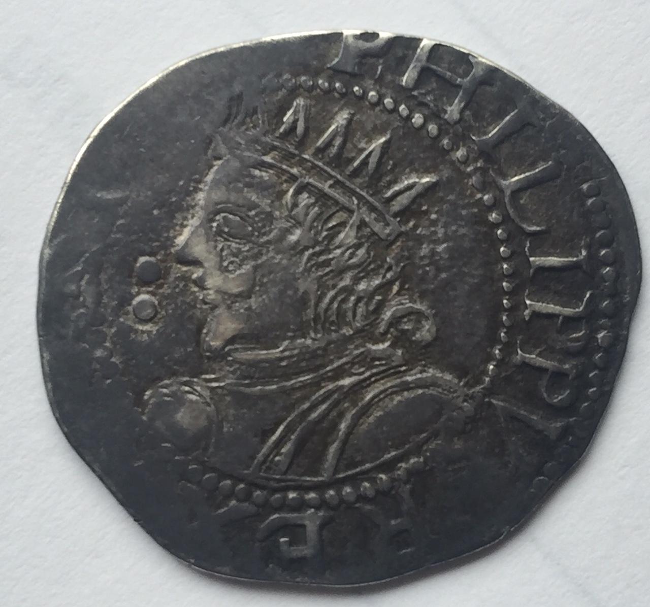2 reales de Mallorca de Felipe IV (III). Full_Size_Render_9