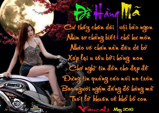 Chiếc nón bài thơ - Page 15 Do_hang_ma