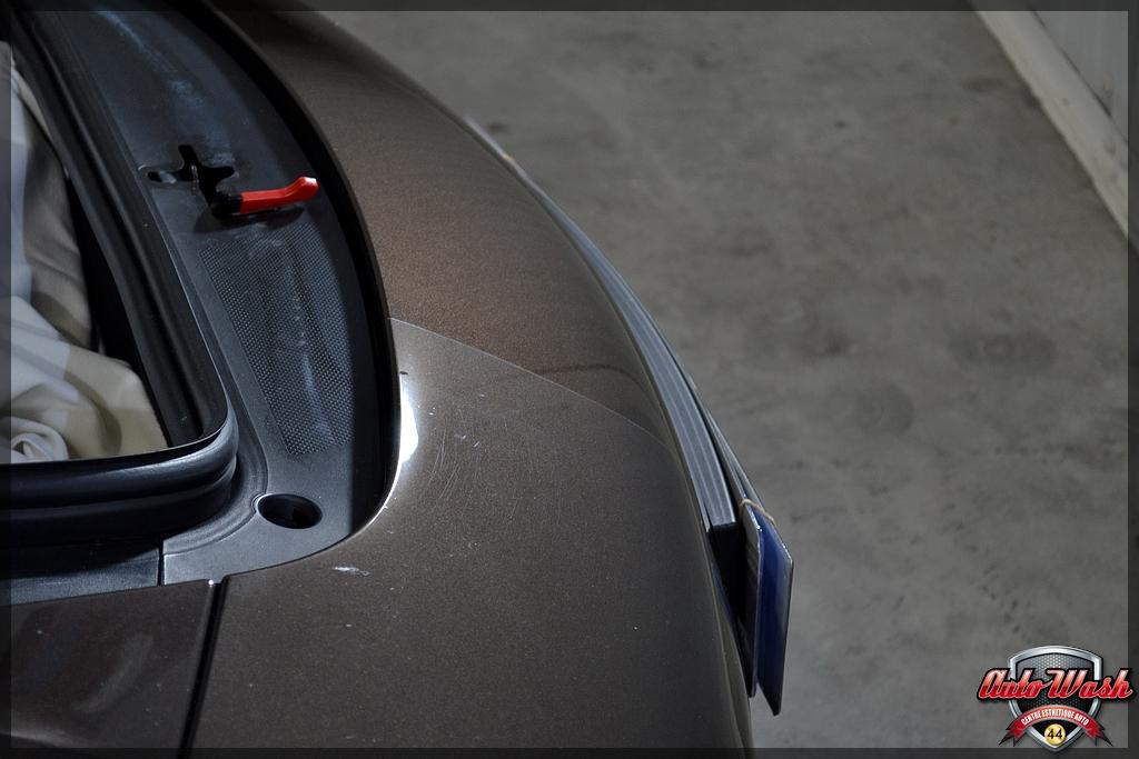 Bastien, d'AutoWash44 / Vlog n°6 - Macan S, 997 et 911 GT3 - Page 6 02_6