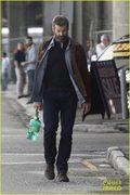 Hugh Jackman Image