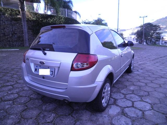 Fiat Mobi - Pagina 4 Ford_Ka_003