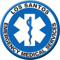 LOS SANTOS EMERGENCY SERVICE