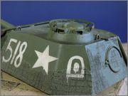 PzKpfw V Panther из роты Сотникова № 518. Звезда 1/35. ГОТОВО - Страница 2 DSCN1714
