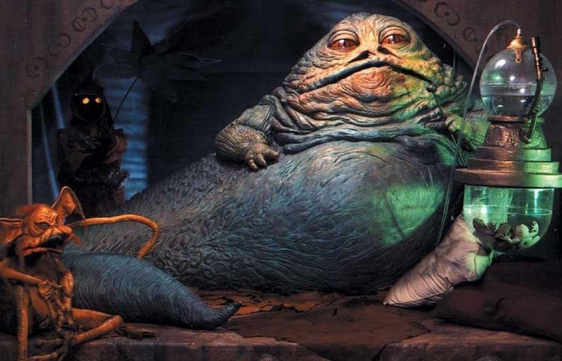 Voy camino Soria.... Jabba_5