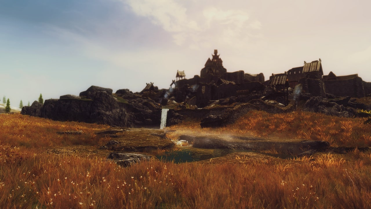 Screenshots Enb_2016_05_14_10_50_15_29