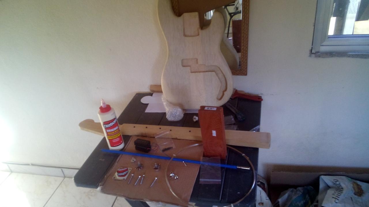 construindo um precision bass 50s DSC_0022