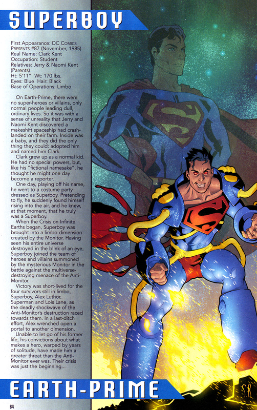 Superboy Prime Respect Thread Superboy_Prime_Bio_1
