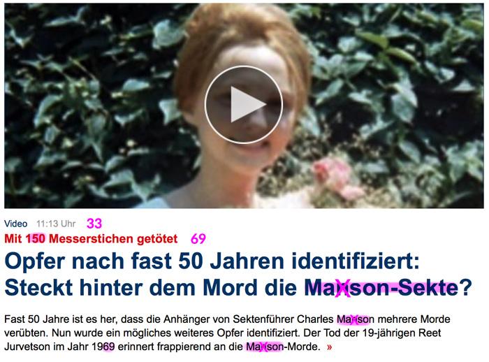 Allgemeine Freimaurer-Symbolik & Marionetten-Mimik - Seite 8 Manso_sekte