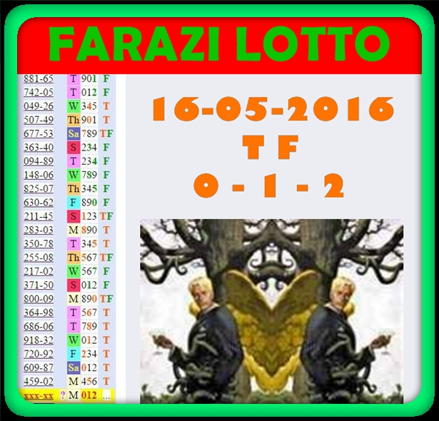 16/5/2016 Thai Lottery Tips - Page 23 Hhj