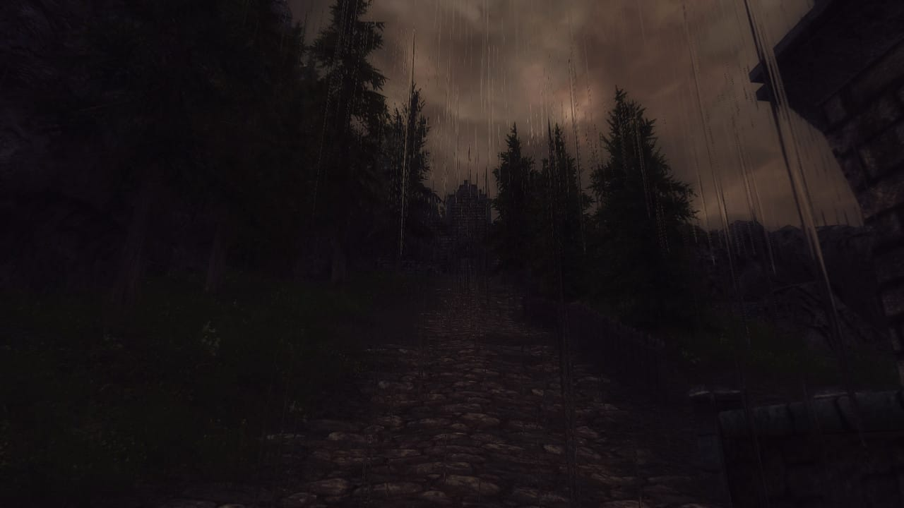 Screenshots Enb_2016_05_18_19_09_34_47
