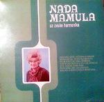 Nada Mamula -Diskografija - Page 3 Nada_Mamula_1988_Uz_Zvuke_Harmonike_1