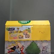 Nouvelles boites St Mamet 20170218_095017