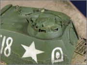 PzKpfw V Panther из роты Сотникова № 518. Звезда 1/35. ГОТОВО - Страница 2 DSCN1747
