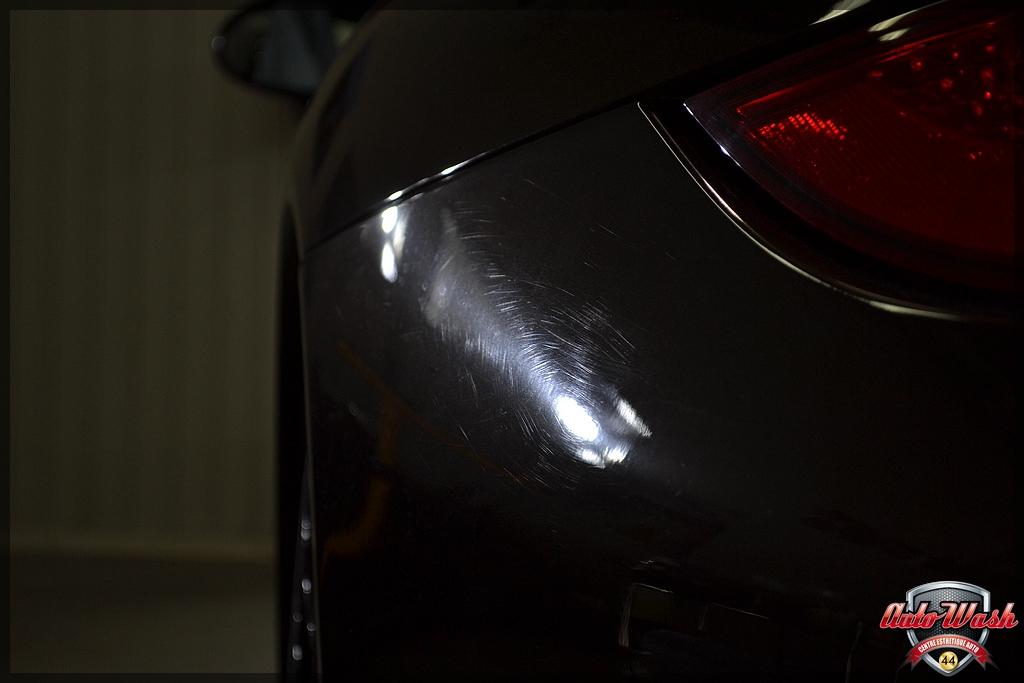 [AutoWash44] Mes rénovations extérieure / 991 Carrera S 00_40