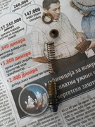Zac, Saradnik BMR-a za reparaciju i prodaju karburatora, anlasera, altenatora...  - Page 3 20160618_134339
