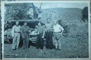 Немецкие ЗСУ на базе Panzer IV - Möbelwagen, Wirbelwind, Ostwind Moebelwagen_8_11_PD