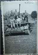 Немецкие ЗСУ на базе Panzer IV - Möbelwagen, Wirbelwind, Ostwind Moebelwagen_6_11_PD