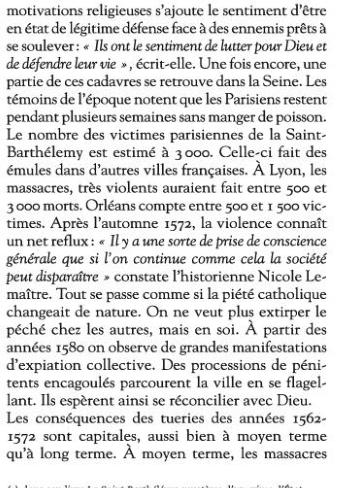 Page NOIRE du christianisme - Page 3 Image