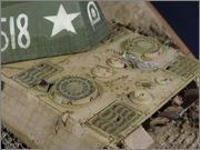 PzKpfw V Panther из роты Сотникова № 518. Звезда 1/35. ГОТОВО - Страница 2 DSCN1748
