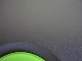 [VDS] [ECH]  XBOX et  XBOX 360 / PS3 / PS2 / PS1 - Page 3 P1050362