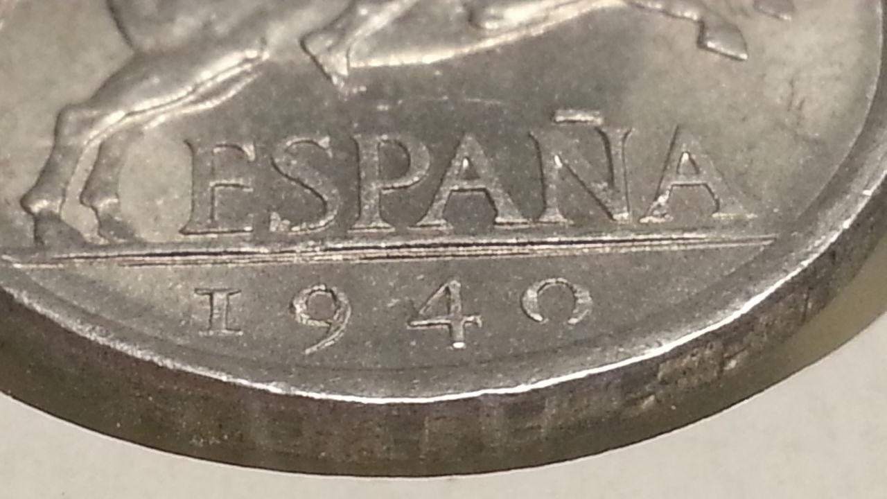 5 céntimos 1940 Variante Cero Roto - Estado Español 2015_11_22_19_22_18