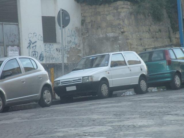 avvistamenti auto storiche - Pagina 39 IMG_1993