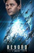 Star Trek (películas, series, libros, etc) 1b70_FMx