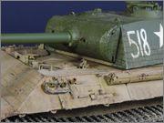 PzKpfw V Panther из роты Сотникова № 518. Звезда 1/35. ГОТОВО - Страница 2 DSCN1745