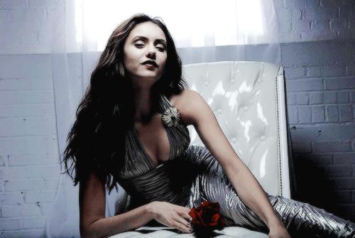 Nina Dobrev/ნინა დობრევი #5 - Page 15 Tumblr_nef1s98_NTE1se3g50o2_500