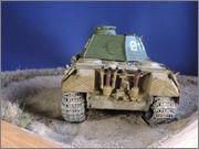 PzKpfw V Panther из роты Сотникова № 518. Звезда 1/35. ГОТОВО - Страница 2 DSCN1703