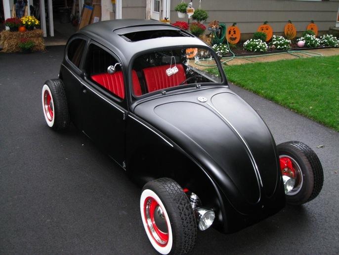 Zdravo ekipo Volkswagen_beetle_hot_rods_pictures_vw_hotrod_00
