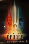 Star Trek (películas, series, libros, etc) Star_trek_beyond_will_premier_at_san_diego_comic