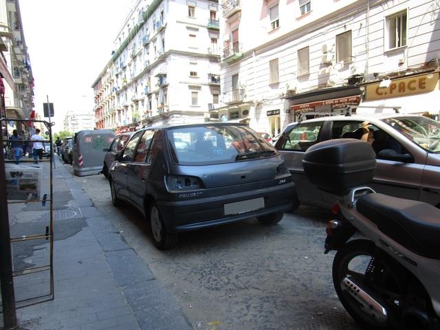 avvistamenti auto storiche - Pagina 3 IMG_2119