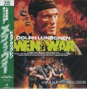 Men Of War (Hombres De Acero) 1994 - Página 2 Img912