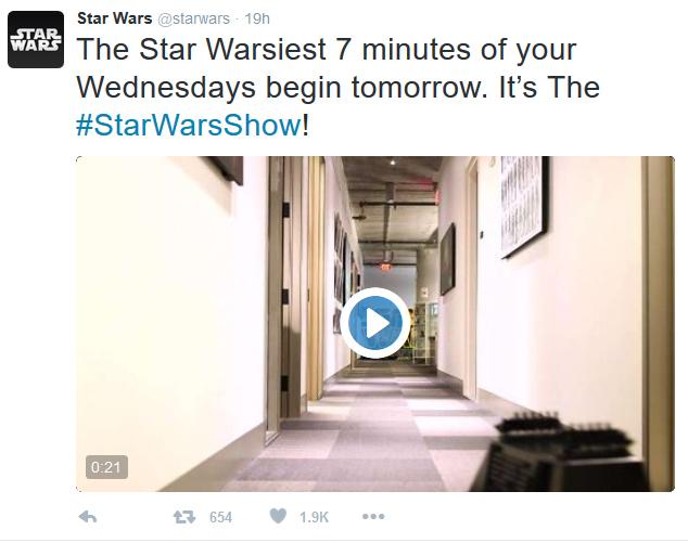 Star Wars Show Webseries Star_wars_show