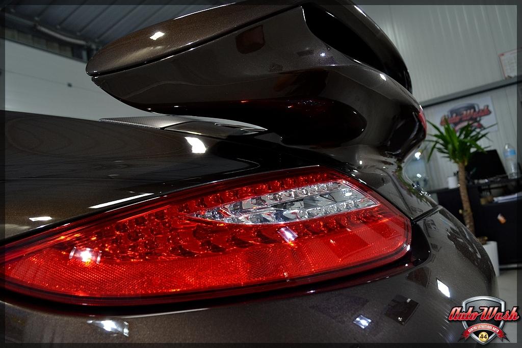 [AutoWash44] Mes rénovations extérieure / 991 Carrera S 00_72