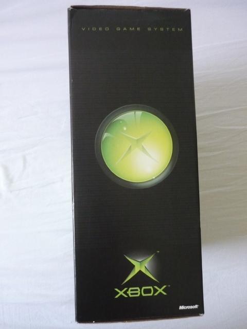 [VDS] [ECH]  XBOX et  XBOX 360 / PS3 / PS2 / PS1 P1050356