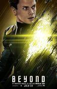 Star Trek (películas, series, libros, etc) Hgo_Vl_Cd
