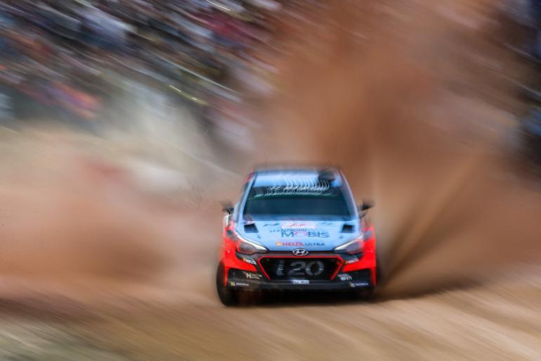 """Hyundai I20 WRC 2014 - Parabéns ao """"nosso"""" Grupo Construtor   Efb36e_94595822f5ea48bd842d7e6c95cb905c_mv2"""