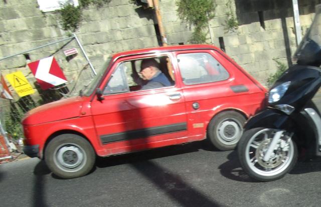 avvistamenti auto storiche IMG_2055