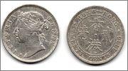 20 centimos de plata 1881 Reina Victoria Hong Kong  Hong_Kong_20_Cents_1886