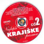 2016 Najlepse Krajiske Pesme 2016 - Box CD 2 Najlepse_Krajiske_Pesme_2016_CD_2