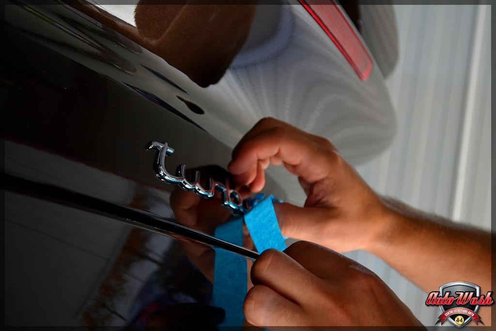 [AutoWash44] Mes rénovations extérieure / 991 Carrera S 00_38