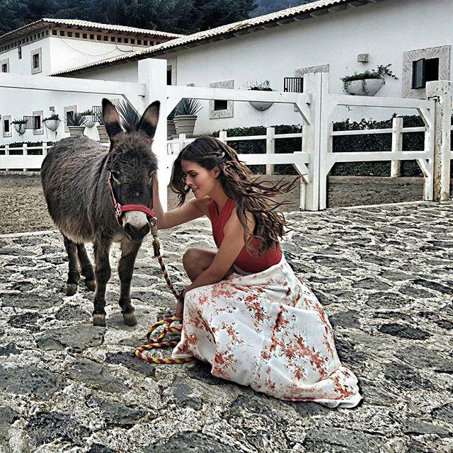 Claudia Alvarez / კლაუდია ალვარესი 12818939_1686762068249954_1022661087_n