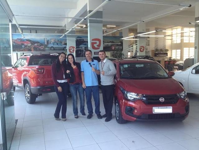 Fiat Mobi - Pagina 4 Mobi_E002