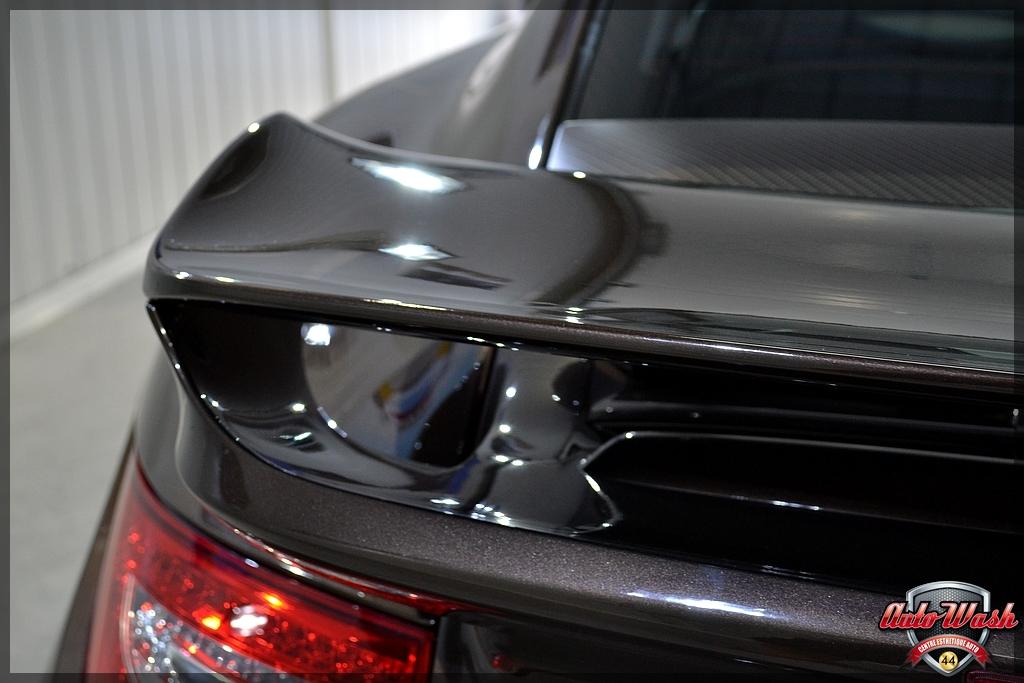 [AutoWash44] Mes rénovations extérieure / 991 Carrera S 00_66