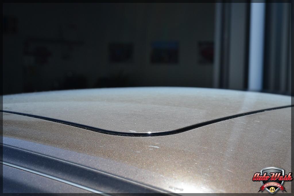 [AutoWash44] Mes rénovations extérieure / 991 Carrera S 00_4