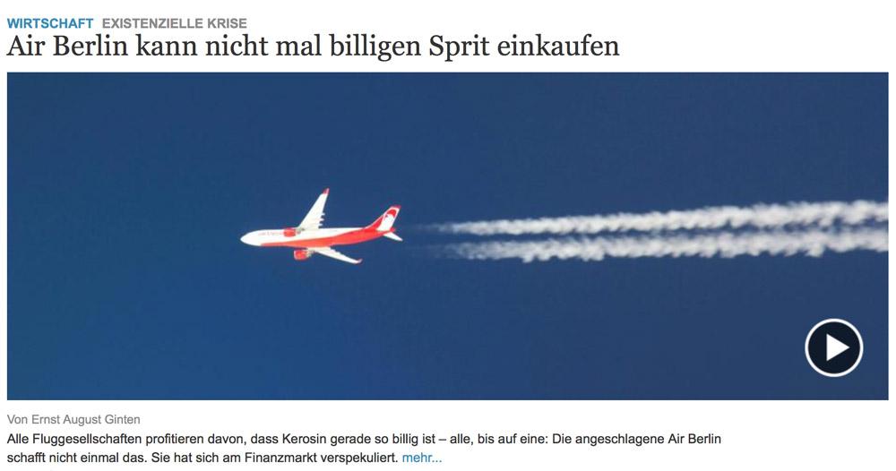 Chemtrails, Wettermanipulation, Haarp und anderes mehr - Seite 3 Air_berlin