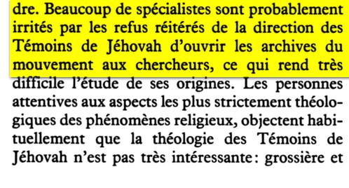 Les Absurdités du christianisme des Témoins de jéhovah - Page 2 Page_11
