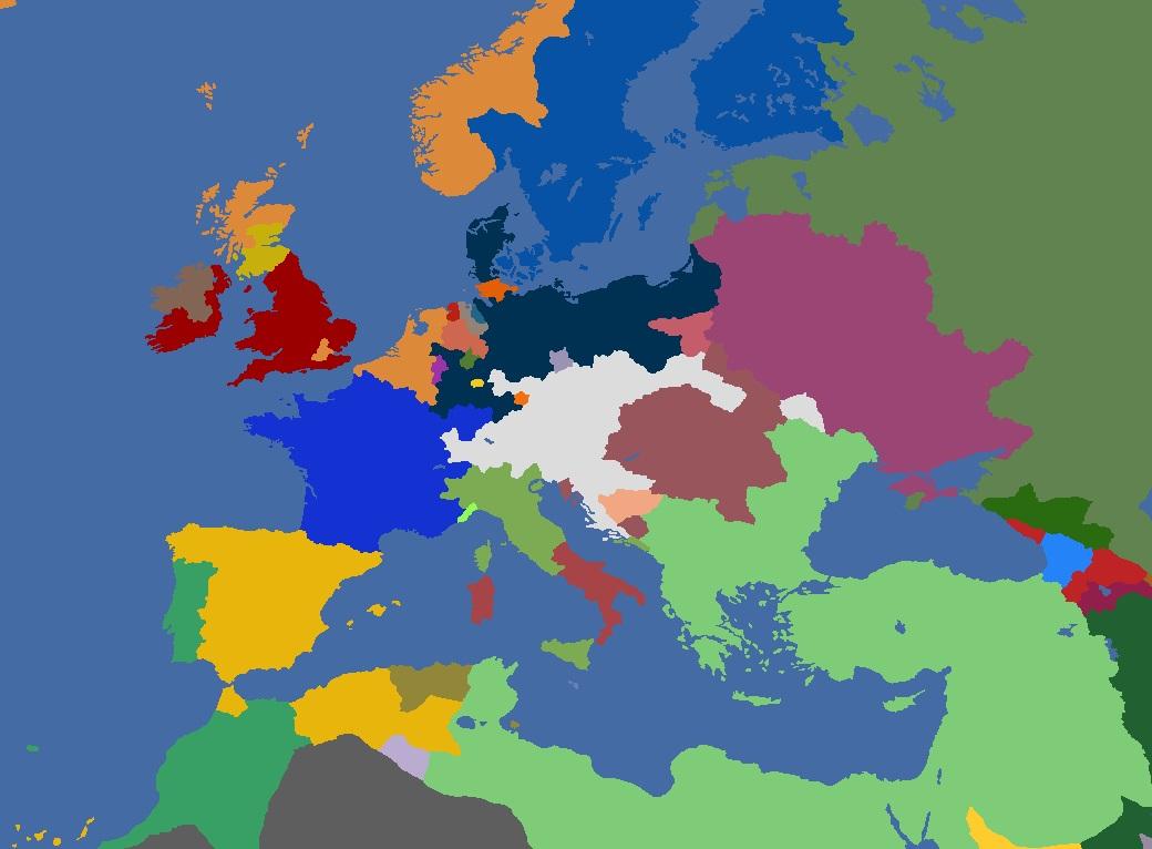 MP - Mare Nostrum - Página 4 1625